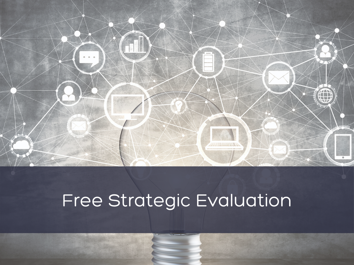 Free Strategic Evaluation