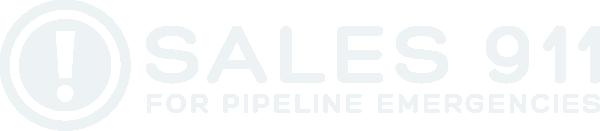 Sales-911_Logo Inverse_Md
